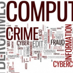 cybercloud